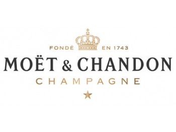 Image de Moët & Chandon