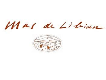 Image de Mas de Libian