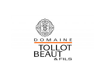photo Tollot-Beaut & Fils Aloxe-Corton 1er Cru