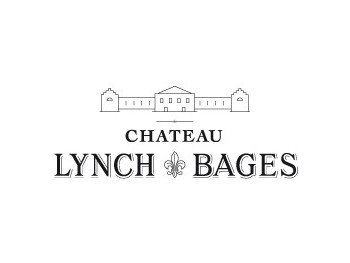 Image de Lynch-Bages