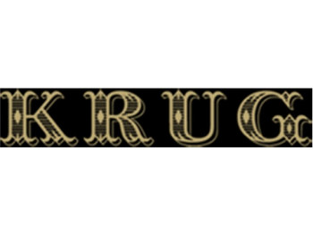 Image de Krug