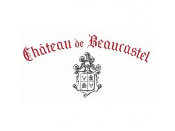 Image de Beaucastel