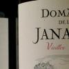 Nouveau millésime - Domaine de la Janasse !!