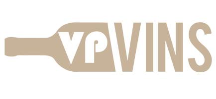 A découvrir : le site VP-Vins.com