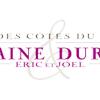 Domaine Durand Eric et Joël - Nouveaux Millésimes