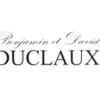 Domaine Duclaux Benjamin et David en Côte-Rôtie