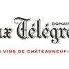 Vieux Télégraphe - Nouveaux millésimes