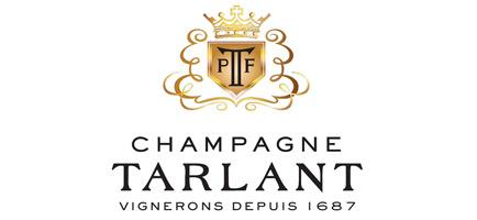 Champagne Tarlant - Nouveauté