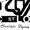 Domaine Christophe PEYRUS - Nouveauté