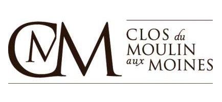 Domaine du Clos du Moulin aux Moines - Nouveauté