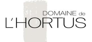Domaine de l'Hortus - Nouveaux millésimes