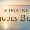 Domaine d'Aigues Belles - Nouveaux millésimes