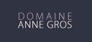 Domaine Anne Gros - Nouveau millésime