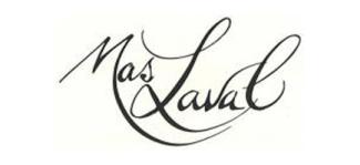 Domaine Mas Laval - Nouveaux millésimes
