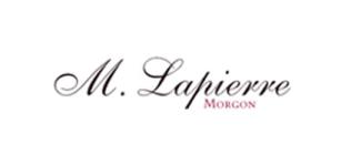 Domaine Marcel Lapierre - Nouveauté