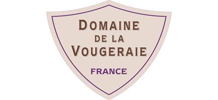Domaine de la Vougeraie - Nouveauté