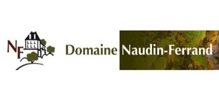 Domaine Claire Naudin - Nouveau Millésime