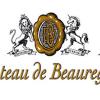 Château de Beauregard - Nouveauté