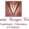 Domaine Georges Vernay - Nouveaux Millésimes