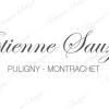 Domaine Etienne Sauzet - Nouveau millésime