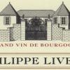 Domaine Philippe Livera - Nouveauté