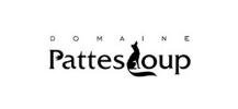 Domaine Pattes Loup (Thomas Pico) - Nouveauté