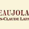 Domaine Jean-Claude Lapalu - Nouveau millésime