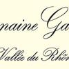 Domaine Gallety - Nouveau millésime