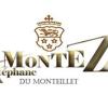 Vins de Stéphane Montez - Nouveau millésime