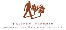 Domaine des Roches Neuves - Nouveau millésime