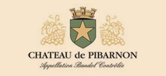 Château de Pibarnon - Nouveauté