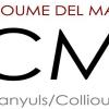 Coume Del Mas - Nouveau millésime