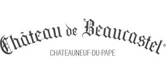 Château de Beaucastel - Nouveauté