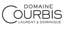 Domaine Courbis - Nouveauté