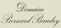 Domaine Bernard Baudry - Nouveauté
