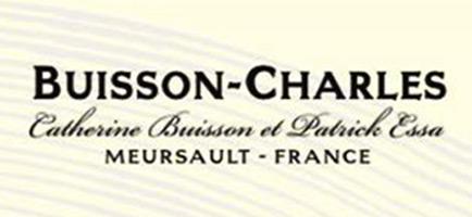 Domaine Buisson Charles - Nouveauté