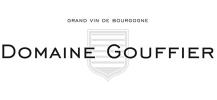 Domaine Gouffier - Nouveauté
