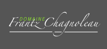 Domaine Frantz Chagnoleau - Nouveauté
