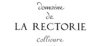 Domaine de la Rectorie - Nouveauté
