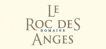 Domaine Le Roc des Anges - Nouveauté