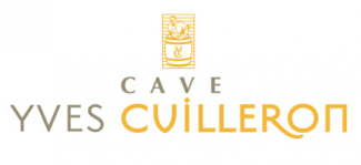 Cave Yves Cuilleron - Nouveau millésime