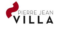 Pierre-Jean VILLA - Nouveau domaine