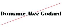Domaine Mee Godard - Nouveauté