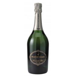 Clos Saint Hilaire 1998 Champagne Billecart Salmon