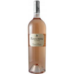 Rosé Classique 2013 Magnum