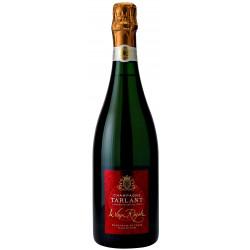 La Vigne Royale 2003