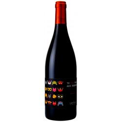 Tu Vin Plus Aux Soirées
