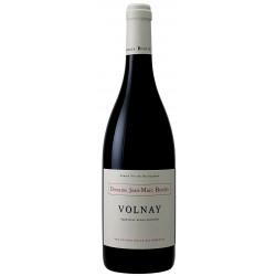 Volnay 2015