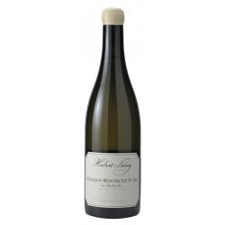 Chassagne-Montrachet 1er Cru Les Macherelles 2012