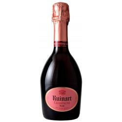 Ruinart Rosé demi-bouteille